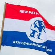 NPP Primaries: Aspirants Still Struggling To Pick Forms 3days To Deadline