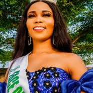 Sleeping with men was never part of my Journey to Face Of Nigeria2019_ Queen Peace Michael