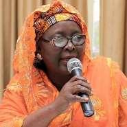 Ambassadorial Appointment: Mamprugu USA Chapter congratulates Hajia Alima Mahama