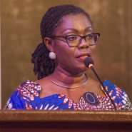 AirtelTigo shareholder loans not passed on to govt – Ursula clarifies