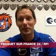 © RFI France 24