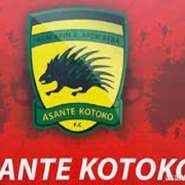 Kotoko on the brink of landing sponsorship deal with a renowned bank