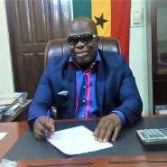 Atebubu-Amantin MCE debunks allegations against him