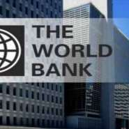 COVID-19: World Bank Supports Ghana's With $100m