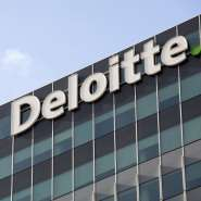 COVID-19: Deloitte Predicts Ghana Will Suffer From Low Int'l Trade, Reserves