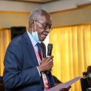GAAS Commend Akufo-Addo's Anti-COVID-19 Policies