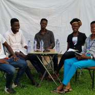 COVID-19 Has Made Our Pockets Dry — KNUST Students Cries Out