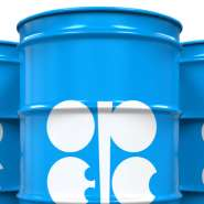Oil Prices Surge As OPEC Calls For Emergency Meeting On Monday