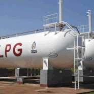 COPEC, CPA To Sue NPA Over New LPG Levy