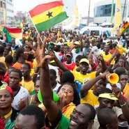 Covid-19: Liberia Quarantines 31 Ghanaians
