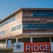 Covid-19: Ridge Hospital Quarantines Top Doctor