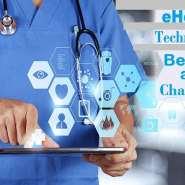 COVID-19 Accelerates Ghana's E-Health Revolution