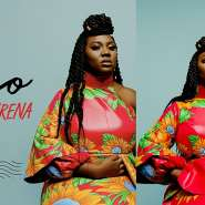 Good Vibes With Dyo's 'arena' Remix Featuring Adekunle Gold