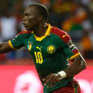 AFCON 2019 Qualifiers: Holders Cameroon send Morocco packing