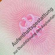Refugees In North Rhine-Westphalia (NRW) Declare Themselves As Terrorists, As Asylum Reason