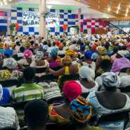 COVID-19 Restrictions: Regulate Activities Of Informal Churches — KNUST Lecturer