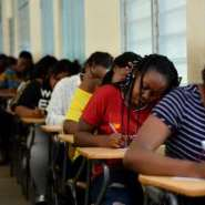 COVID-19: GIJ Maintains Online Semester Exams