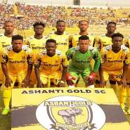 Ashgold Ready To Represent Ghana In Africa Next Season – Coach Duah Confirms