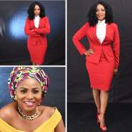 Stacy Amewoyi Gears Up To Release 5 Books Of Realities Of Life & Relationship