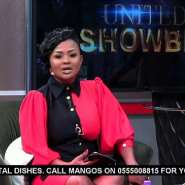 United Showbiz: The Plethora Of Good And An Iota Of Not Too Good For The Teacher Kwadwo Brand