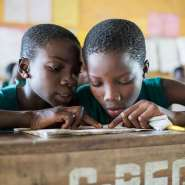 Strategy Shift In Policy To Promote English Speaking Habits In Ghanaian Basic Schools