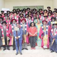 Train more specialist pharmacists – Dr Kwaku Agyeman-Manu