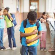 Bullying: One Of The Leading Causes Of Mental Health Problems Amongst Children