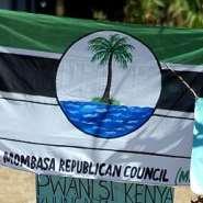 Pwani Si Kenya – The Coast is not Kenya