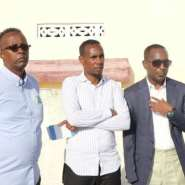 Somalia: Calls For Press Freedom Intensified Amid Increased Violence Against Journalists