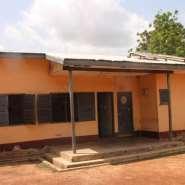 Medicine Shortage Hits Gbeo CHPS Compound