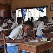 Do Not Close Down Schools—Educationist Advises Gov't
