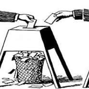 GH Elections 2020 #OurVotesInOurPocket #OurPowerInOurPocket