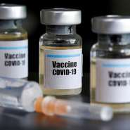 Russia Is First Country To Approve A COVID-19 Vaccine