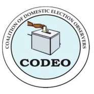 CODEO Want Swift Arrest, Prosecution Of Persons Behind Voter Registration Violence