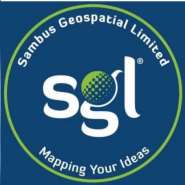 Sambus Geospatial Donates GHS 350,000 Software And Technical Support To GHS