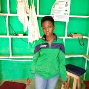 Meet 11-Year-Old Girl Barber Suzy Armah