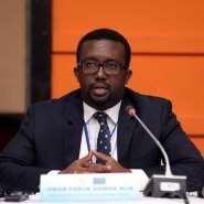 NUSOJ Condemns Police Raid On Radio Station In Somalia