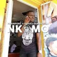 Phrimpong - Nkomo feat. Kweku Darlington