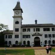 NDC Proforum: Achimota School bigoted hair code has outlived its usefulness