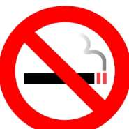 Health risks of tobacco consumption and ways to quit smoking 'Quitters are Winners'- #CommitToQuit