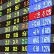 AfDB's Social Bond Lists on London Stock Exchange