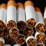 Plain Packaging Will Accelerate Progress Towards Ending The Tobacco Epidemic