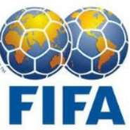 English 2018 World Cup bid  complaint to FIFA over Russian 'slur'