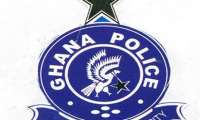 615201974138 qvmxpcb5to police1