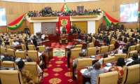 622201921615 0f72ym3xxs parliament