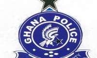 625201914149 n6itl8w331 police1