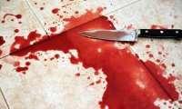 914201940609-m6itl8w331-murder-knife-1