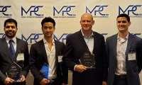 919201924124-pulwo0a442-aite-digital-wallet-innovations-awards-winners