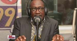 Referendum: 'House Of Chiefs Are Embarrassingly Confused, If Not Misinformed' — CDD Boss