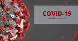 Covid-19: Africa Cases Hit 130,275